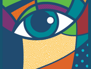 """PTA Reflections Program: 2019-2020 Theme """"Look Within"""""""