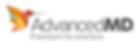 Medical Billing System - AdvancedMD