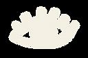 Iluma Assets-96-1.png