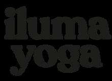 Iluma Assets-71.png