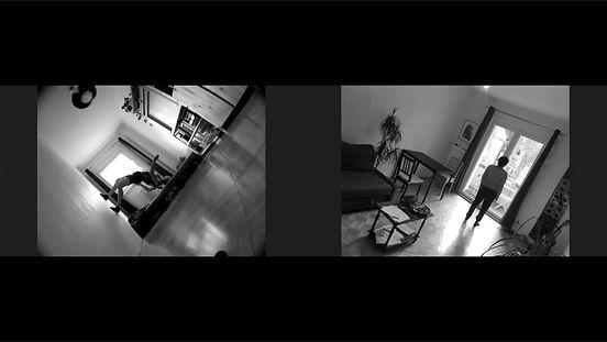 rooms-Pic_1.jpg