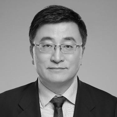 Chenyang Zu, PhD
