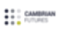 Cambrian Futures Logo