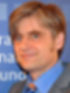 Dr._Lars_Hänsel_bild.jpg