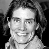 Julia Reinhardt