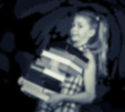 VHS siirto DVD VHS vanhat nauhat nauha VHS elokuva kotivideo kotivideot aarteet talteen siirtää formaatti formaatit nauhuri kamera kaitafilmi 8mm hi8 vhsc vhs-c minidv dv betacam umatic lahti päijät-häme dvd edvina wallenius edi nauhat SVHS SVHSC digital8