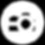 Promedia Lahti Päijät-HämeTelevisiomainos video TV-mainos mainsoelokuva yritysvideo elokuva video somevideo youtube MTV MTV3 nelonen televisio TV filmi kuvaaja videokuvaaja valokuva valokuvaaja kuvaus studio radiomainos radio mainos mainostoimisto äänimainos ääni kuva liikkuva kuva Youtube Facebook Instagram mainos filmi kamera