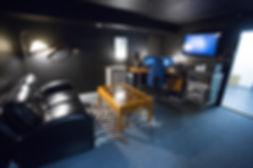 Promedia Lahti Televisiomainos video TV-mainos mainsoelokuva yritysvideo elokuva video somevideo youtube MTV MTV3 nelonen televisio TV filmi kuvaaja videokuvaaja valokuva valokuvaaja kuvaus studio radiomainos radio mainos mainostoimisto äänimainos ääni kuva liikkuva kuva