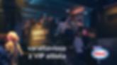 Promedia Lahti Päijät-HämeTelevisiomainos video TV-mainos mainsoelokuva yritysvideo elokuva video somevideo youtube MTV MTV3 nelonen televisio TV filmi kuvaaja videokuvaaja valokuva valokuvaaja kuvaus studio radiomainos radio mainos mainostoimisto äänimainos ääni kuva liikkuva kuva Youtube Facebook Instagram mainos filmi kamera drone ilmakuvaus kopteri canon