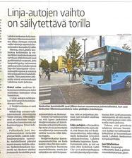 Uusi-Lahti lehti 29.1.2020