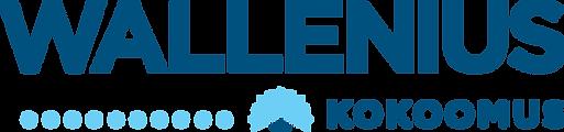 Wallenius_logo.png