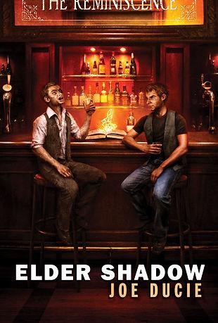 Elder Shadow.jpg