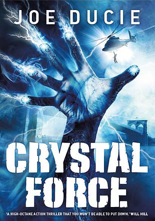 CRYSTAL+FORCE+COVER.jpg