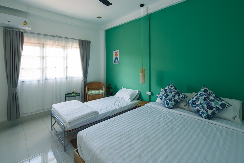 extre bed-2.jpg