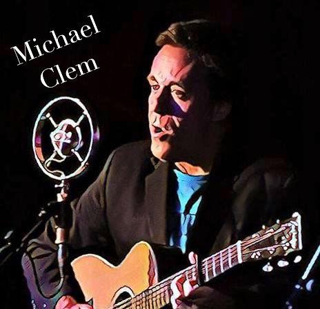 Michael Clem at Montifalco.jpeg