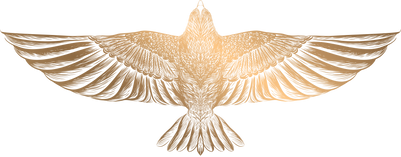 LOGO golden eagle.png