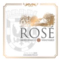 MV Rose_Page_1 CROPPED.jpeg