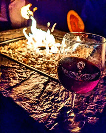 fire pit red.jpg