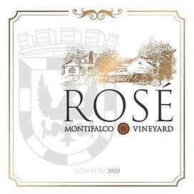 MV Rose 2020 cropped.jpg