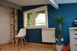 Nouveau Bureau Studio UP!