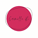 logo camille.rV3.png