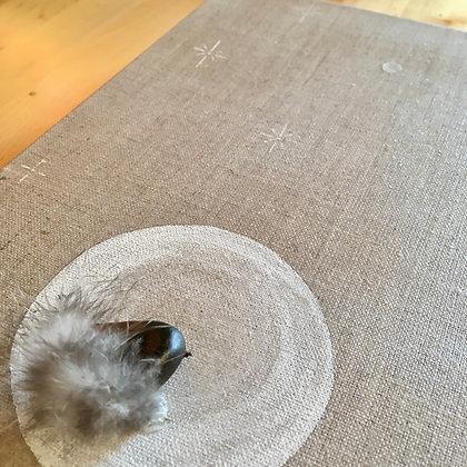 Mon petit nid douillet