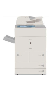 Analogue-Photocopier.png