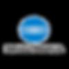 Konica-Minolta-logo_edited_edited.png
