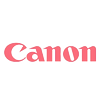 Canon-logo_edited_edited.png