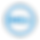 Dell-logo_edited.png