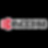 Kyocera-logo_edited_edited.png