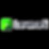 Lexmark-logo_edited_edited.png