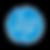 HP-logo_edited_edited.png