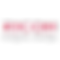 Ricoh-logo_edited_edited.png