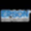 Epson-logo_edited_edited_edited.png