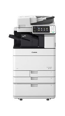 Canon-A3-Colour-Photocopier.png