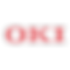 OKI-logo_edited_edited.png
