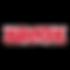 Xerox-logo_edited_edited.png