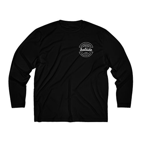 Saltide Original Long Sleeve Shirt
