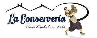 La Conservería de 1884.jpg