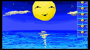 SmileSimulacra_3.png
