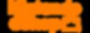 eShop_logo.png