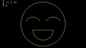 SmiLisp2021GP_1.png