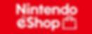 eShop_logo_red.png