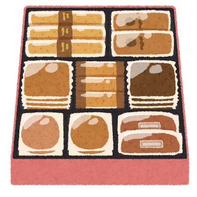 sweets_okashi_tsumeawase.png