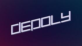 depoly.jpg