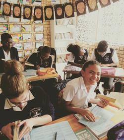 Grade 7's Class.jpg
