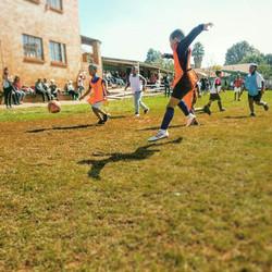 JP Soccer Tourny.jpg