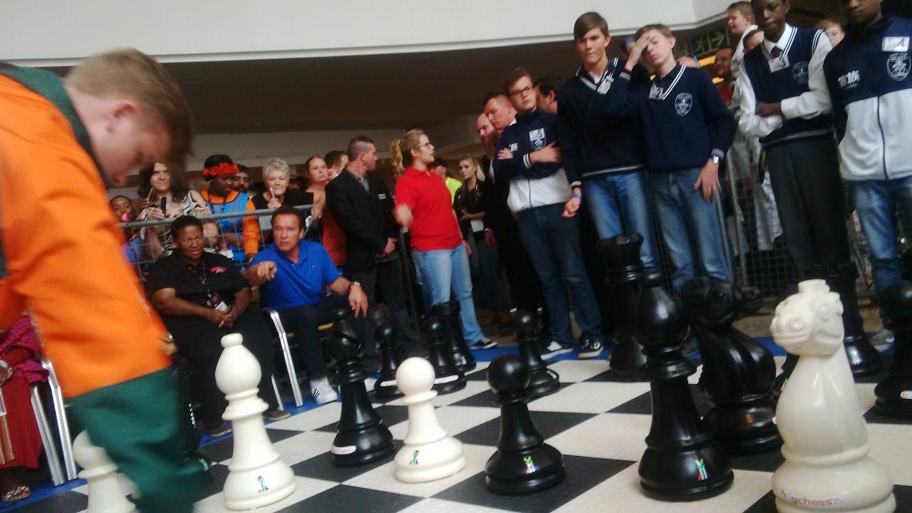 chess a s 3.jpg