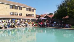 swim gala 9.jpg
